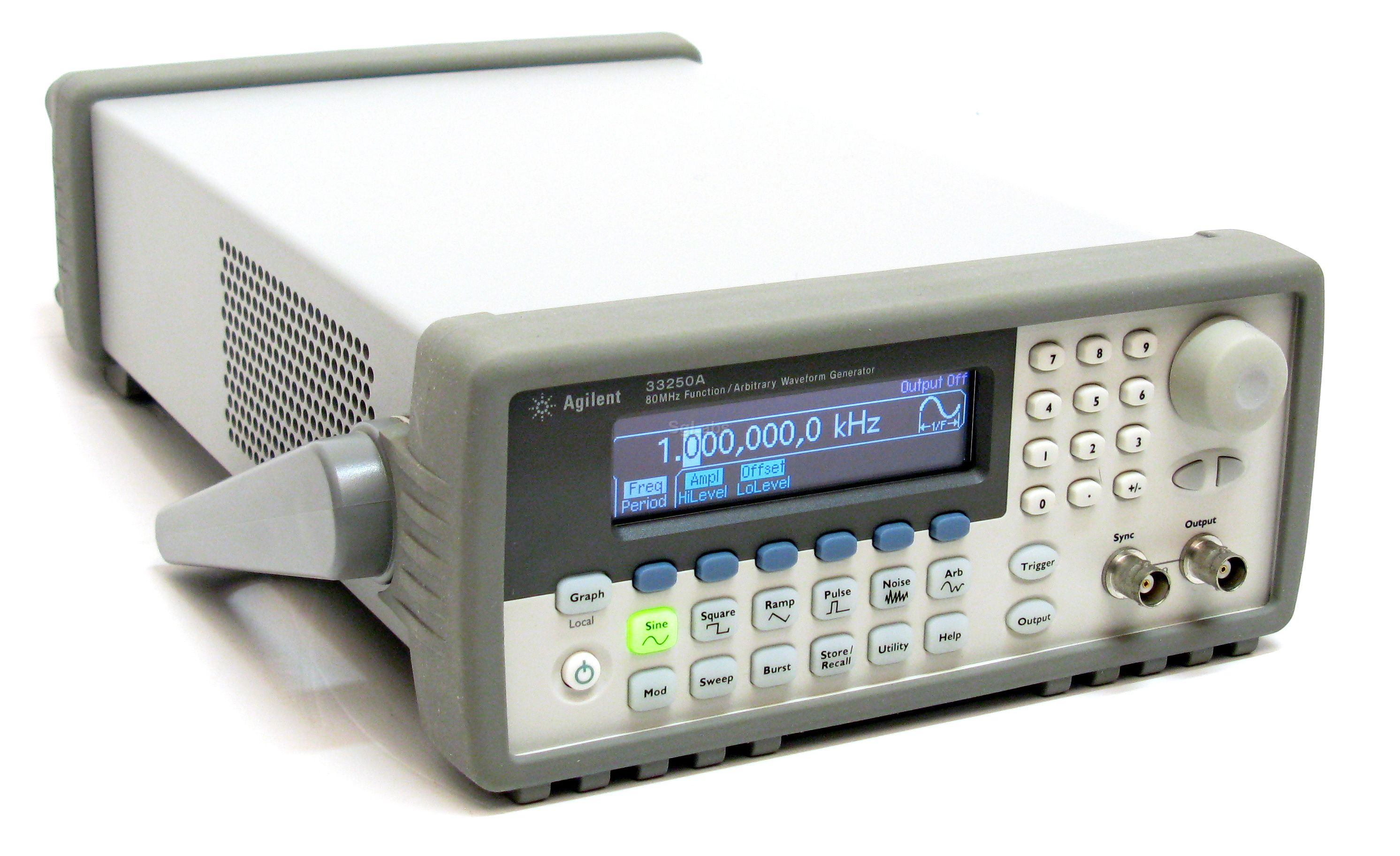 agilent 33250a driver for mac rh myhugetail info
