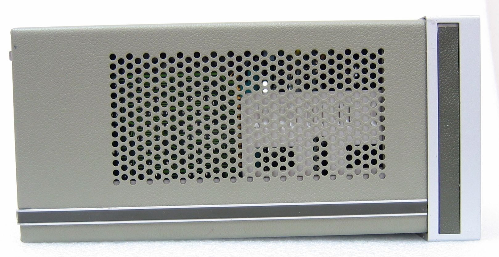 Hp agilent keysight 436a above pictures can be different from actually sold item as well as the installed options on request well send you high resolution pictures and options of freerunsca Choice Image