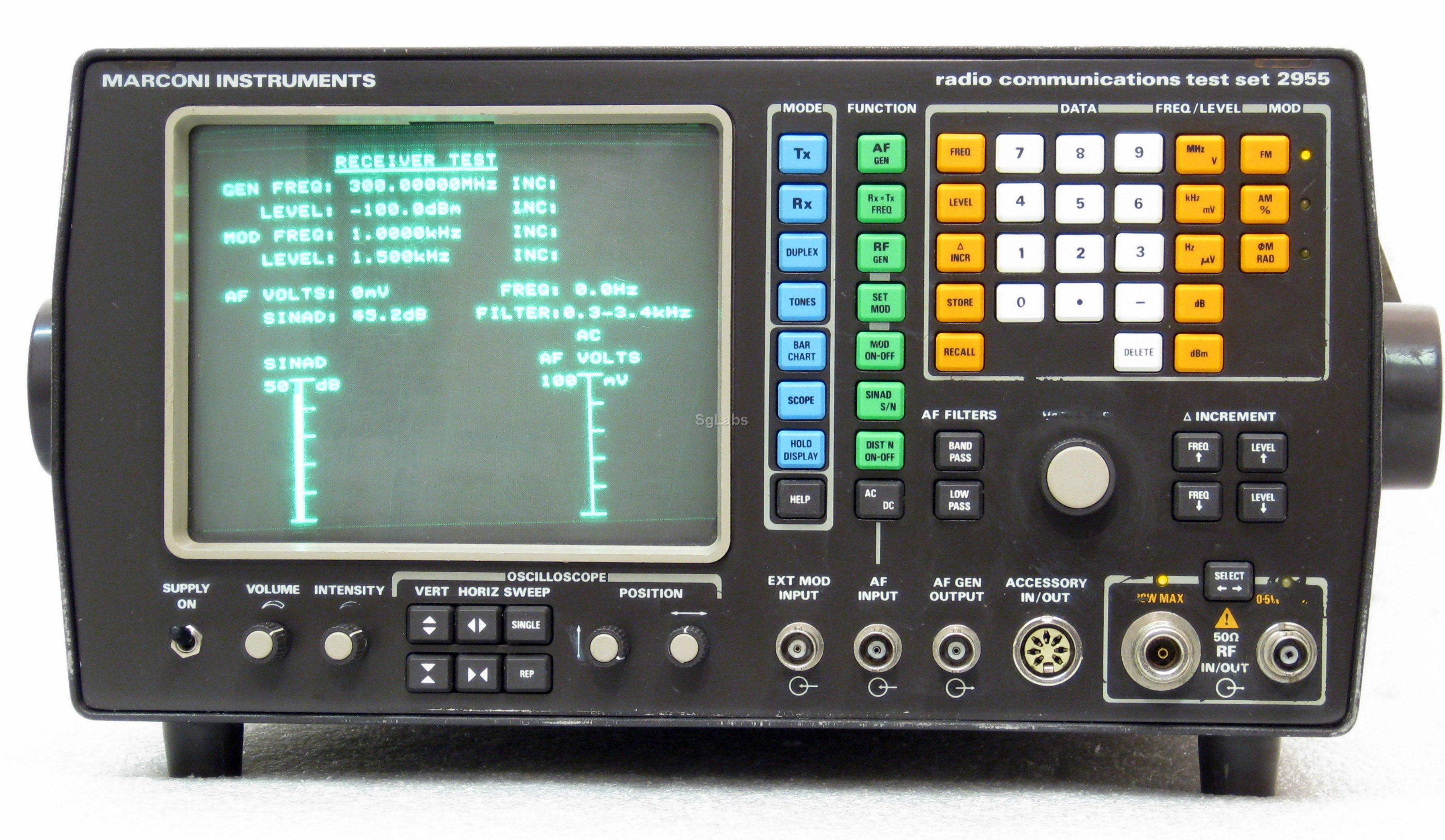 marconi 2955 rh sglabs it John Deere 2955 Craigslist JD 2955 Tractor Data